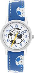 Dětské hodinky J7202.2