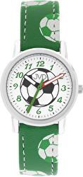 Dětské hodinky J7202.3