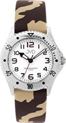 Dětské hodinky J7203.1