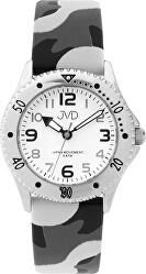 Dětské hodinky J7203.2