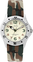Dětské hodinky J7203.3