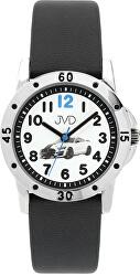 Dětské hodinky J7204.1