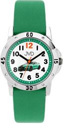 Dětské hodinky J7204.2