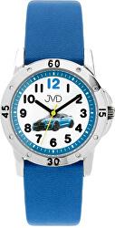Dětské hodinky J7204.3