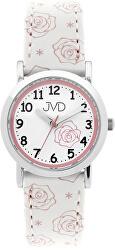 Dětské hodinky J7205.1