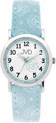 Dětské hodinky J7205.2