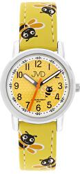 Dětské hodinky J7206.1