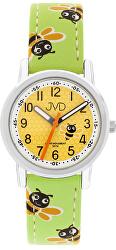 Dětské hodinky J7206.2