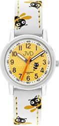 Dětské hodinky J7206.3