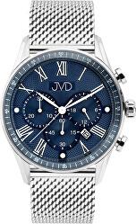 Analogové hodinky JE1001.1