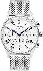 Analogové hodinky JE1001.2