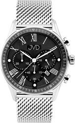 Analogové hodinky JE1001.3