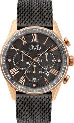 Analogové hodinky JE1001.4