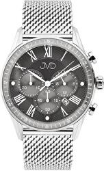 Analogové hodinky JE1001.5