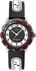 Dětské náramkové hodinky J7078.2
