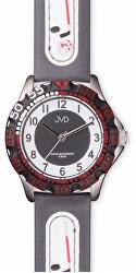 Dětské náramkové hodinky J7078.3