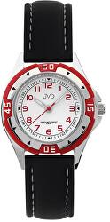 Dětské náramkové hodinky J7099.1