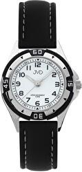 Dětské náramkové hodinky J7099.2
