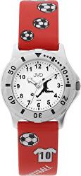 Dětské náramkové hodinky J7100.4