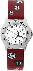 Dětské náramkové hodinky J7100.9