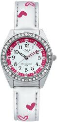 Dětské náramkové hodinky J7117.4
