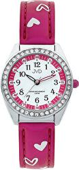 Dětské náramkové hodinky J7117.5