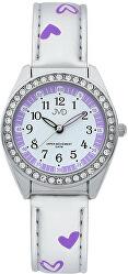 Dětské náramkové hodinky J7117.6