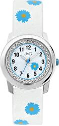 Dětské náramkové hodinky J7118.2