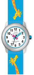 Dětské náramkové hodinky J7121.2