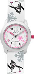 Dětské náramkové hodinky J7152.2