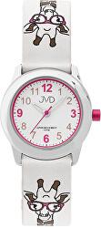 Dětské náramkové hodinky J7155.1