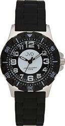Dětské náramkové hodinky J7168.1