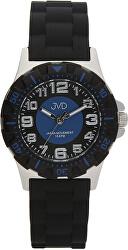 Dětské náramkové hodinky J7168.2