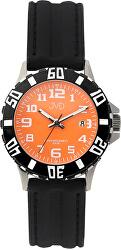 Dětské náramkové hodinky J7176.3