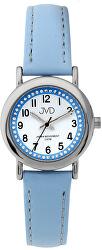Dětské náramkové hodinky J7179.1