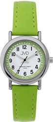 Dětské náramkové hodinky J7179.3