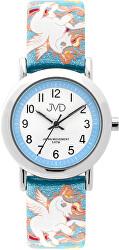 Dětské náramkové hodinky J7179.9
