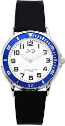 Dětské náramkové hodinky J7181.2