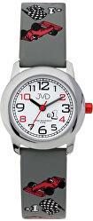 Dětské náramkové hodinky J7182.1