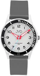 Dětské náramkové hodinky J7190.4
