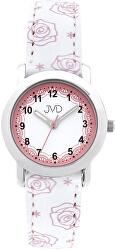 Dětské náramkové hodinky J7191.1