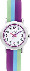 Dětské náramkové hodinky J7194.1