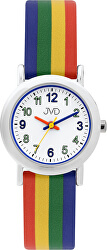 Dětské náramkové hodinky J7194.2
