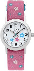 Dětské náramkové hodinky J7196.1