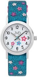 Dětské náramkové hodinky J7196.2