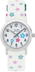 Dětské náramkové hodinky J7196.3