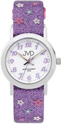 Dětské náramkové hodinky J7197.1