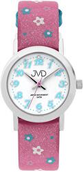 Dětské náramkové hodinky J7197.2