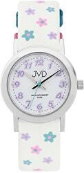 Dětské náramkové hodinky J7197.3