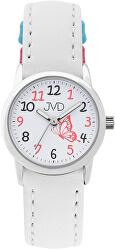 Dětské náramkové hodinky J7198.1